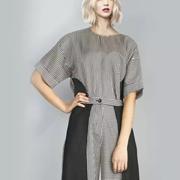 好消息!祝贺林女士在中国服装网协助下牵手零时尚设计师买手品牌女装!