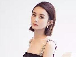 Dior 选择赵丽颖的初衷,在这场秀里能找到…