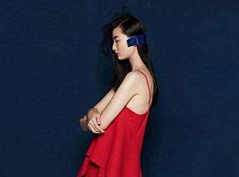 江南布衣风生水起 独立设计师品牌会迎来春天吗?