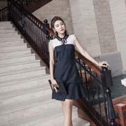 喜讯!意大利高街风格品牌ANOTHER ONE女装汕头龙湖店十一即将盛大开业!