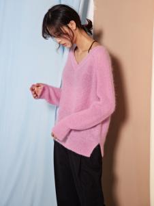 速品女装毛衫