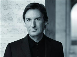 Fendi主席Pietro Beccari:奢侈品牌成功要生活方式化