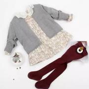 阳光鼠童装:中秋佳节,孩子怎么穿最有仪式感?