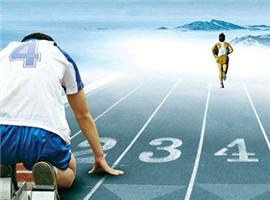 国际大牌加码蚕食中国市场,品牌竞争就看谁的套路深