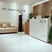 热烈祝贺顺德ECA新店开业
