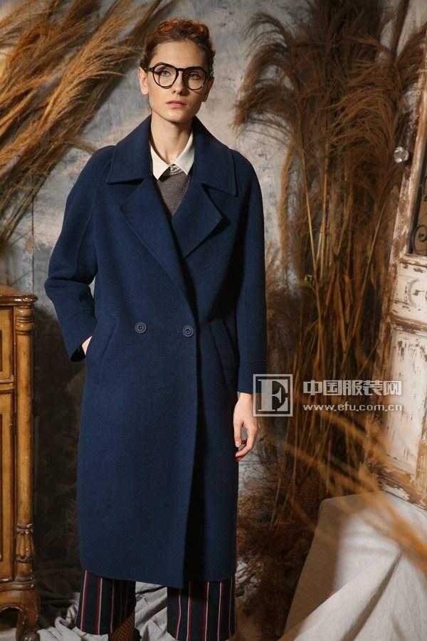 Wonderfulbeauty女装新品 你不可缺少的外套在这里
