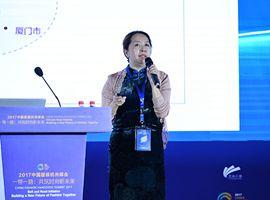 零点有数CEO张军:中国市场潜力分析与消费洞察