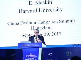诺贝尔经济学奖得主埃里克•马斯金:机制设计与合作共识