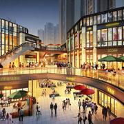 重磅喜讯:BANANA BABY深圳华润·万象天地店将于9月27日盛大开业啦