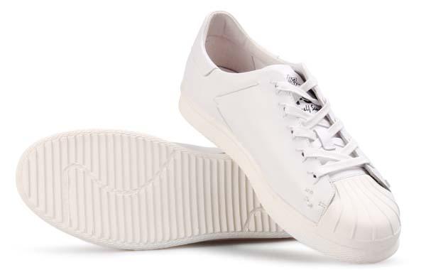 白色滑板系列 款号295088