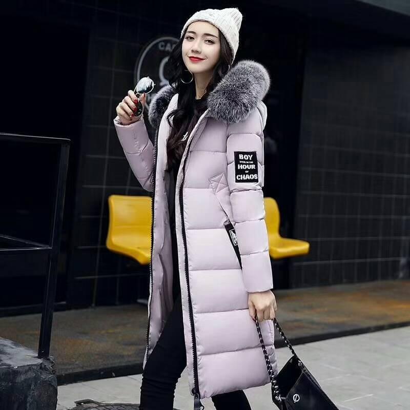 便宜批发服装能走量能赚钱能长期服装库房应