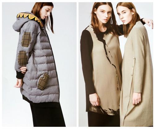 艾沸品牌女装库存 艾沸品牌女装尾货货源品牌折扣女装批发