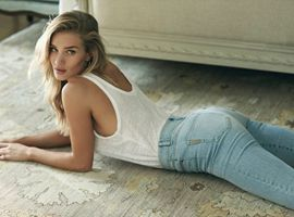 Lion Capital收购洛杉矶高端牛仔品牌Paige Denim