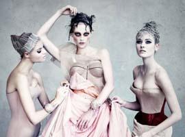 负面评价满满的Dior为何销售额不断刷新高?