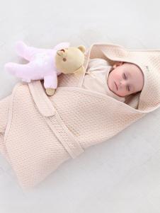 尚芭蒂婴幼装宝宝睡袋