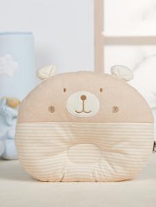 尚芭蒂婴儿哺乳抱枕