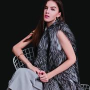 热烈祝贺中国服装网协助艾丽哲女装品牌签约不断,喜讯连连!!!