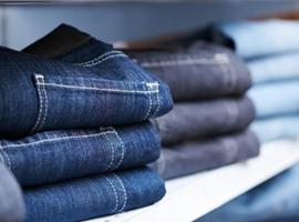 渗透电商,未来服装产业拼的是品牌创新与知名度
