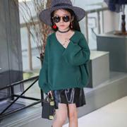 喜讯:恭贺来自河南赵女士在中国服装协助下签约小嗨皮快时尚童装!