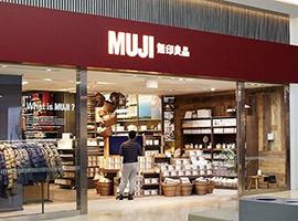 MUJI无印良品在华销售再拉警报 二季度仅录得1.8%增长
