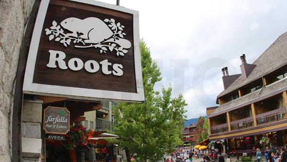 加拿大国民休闲品牌Roots欲募资2亿加元登陆多伦多交易所