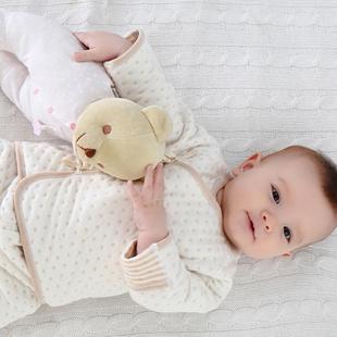 婴童生活馆加盟联营合作 尚芭蒂给予你更多优势!