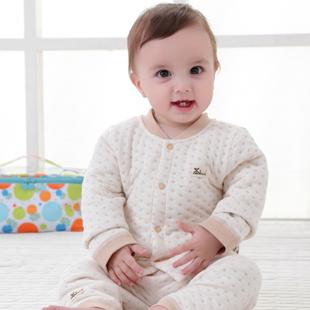 尚芭蒂新生兒嬰童品牌加盟代理商火爆招商中!