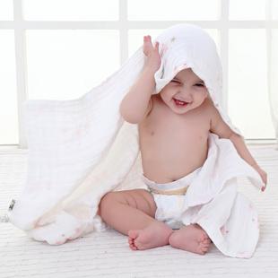 宝宝健康的忠诚守护者 尚芭蒂婴儿服饰诚邀联营0库存合作!