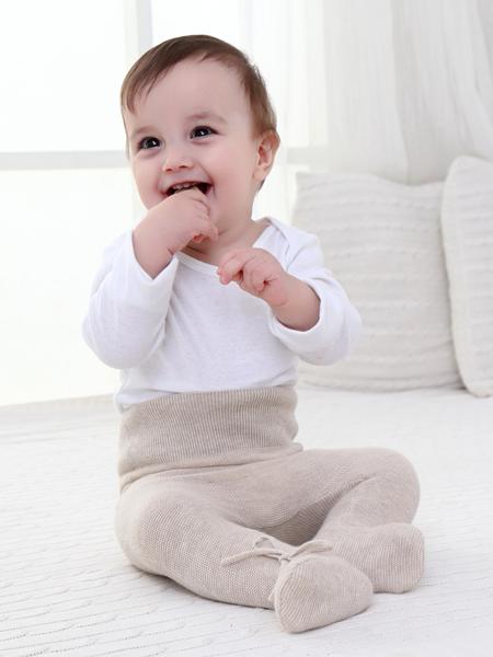尚芭蒂宝宝套装系列