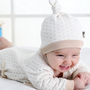 尚芭蒂中高端婴幼童生活馆加盟  联营0库存合作!