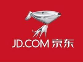 京东致力于将TOPLIFE打造为中国奢侈品电商的旗舰品牌
