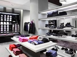 """新产业技术变革浪潮下 中国服装业开始玩转""""朋友圈"""""""