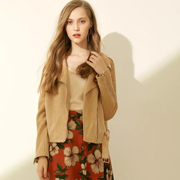 AIKE爱客 NEW IN | 燕环肥瘦皆宜的过膝裙有一百种穿法,你信吗?