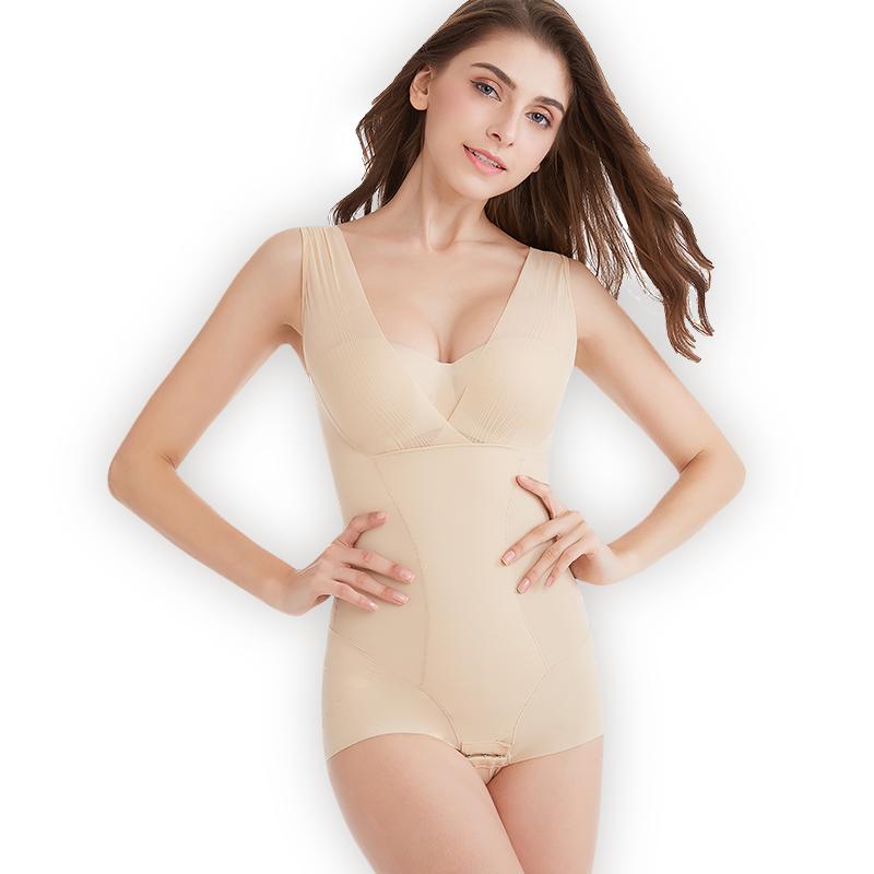 女人会买内衣不算什么本事,会保养内衣才算真本事!