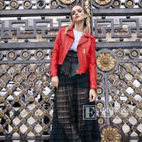 意大利高街品牌女装ANOTHER ONE 2018春季订货会正式报名启动