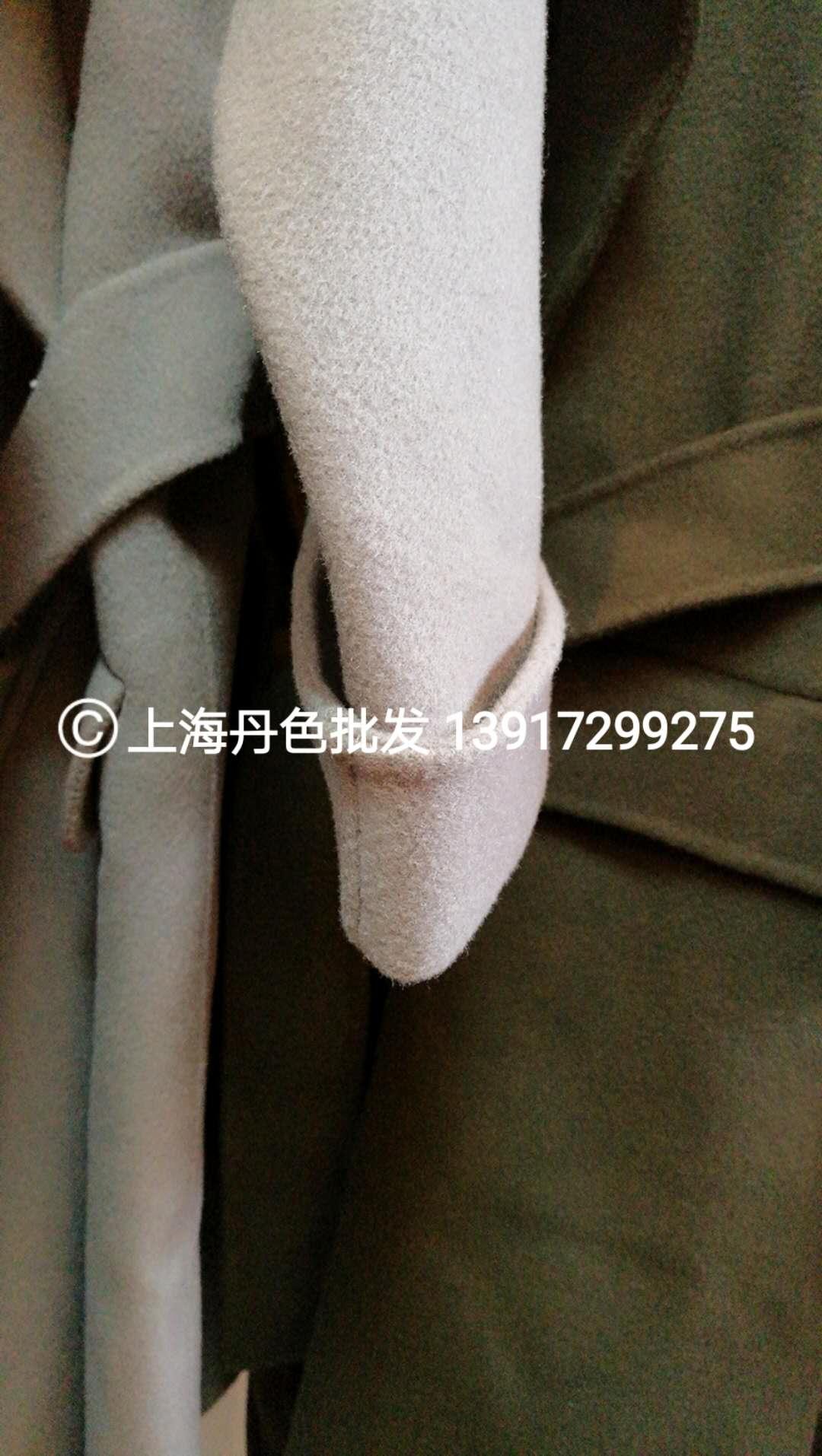 大量新款出货,厂家直供一手货源,外贸品牌原单女装批发可混批