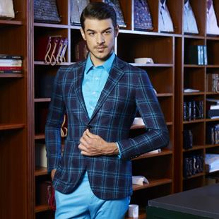 男装定制其市场空间估计将达到2000亿规模 博铂男装定制品牌诚邀加盟!