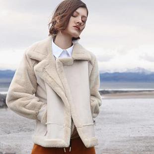 betu百图女装加盟 精致优雅、时尚摩登的品牌风格!