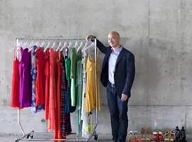 让传统服饰零售商倍感压力的亚马逊将推出自有运动品牌