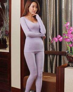 浪漫季节提醒去年的保暖内衣还能容得下今年的你吗?