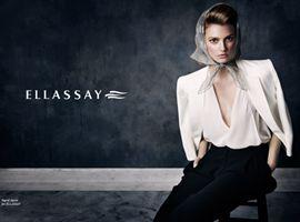 歌力思聚焦高端时尚 稳步打造高级时尚集团