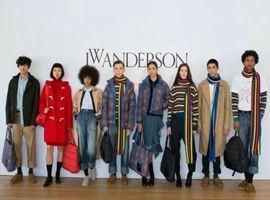 中国人到底多爱优衣库?助推它的母公司全年净利润涨148%