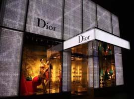 今年十大奢侈时尚行业并购案回顾 涉资超300亿美元