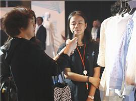 """中国轻纺城大事件:""""快时尚·快反应""""FDC快反新模式"""
