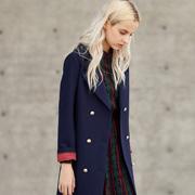 秋冬季节 该怎么选择自己心仪的外套呢?