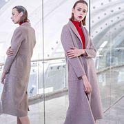 香港【YLZ1978】~中国女装品牌新势力!!