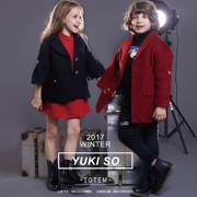 YukiSo潮牌新品:New in|给大家介绍一下,这是我们的冬季潮品