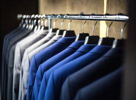 频买童装、国外轻奢品牌 服装业复苏下企业并购更成熟
