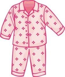 求購一批優質睡衣