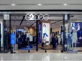 G2000转型:重回轻商务品牌领军地位